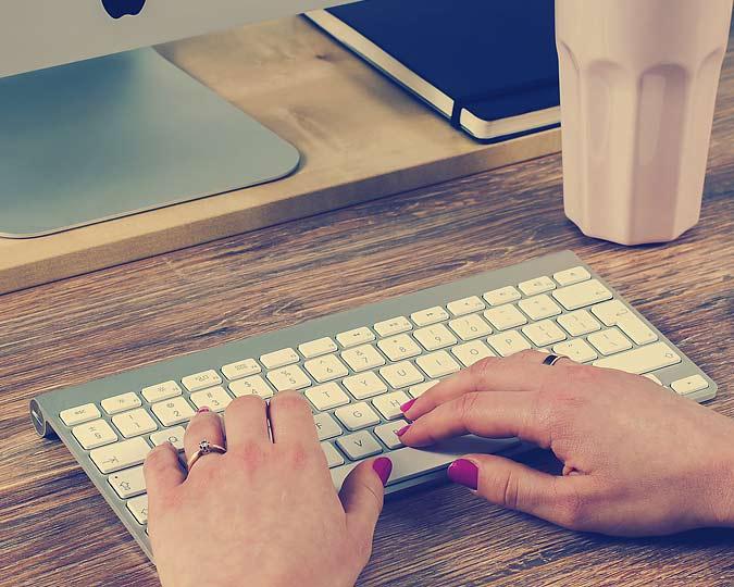 Find Job Online
