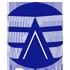 E3Jobs Logo
